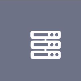 icon-tl صفحه اصلی