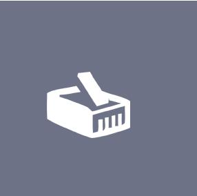 icon-tr صفحه اصلی