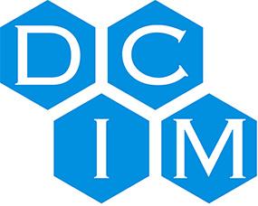 DCIM تولیدات کارنو